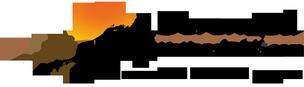 Serengeti National Park logo