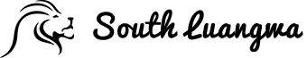 south-luangwa-logo